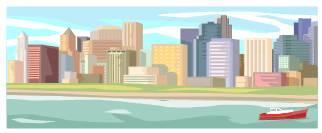 都市整備課